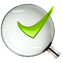 QUONDA® Manager icon