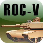 Army ROC-V
