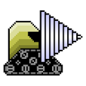 Miner Free icon