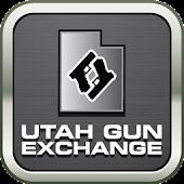 Utah Gun Exchange *Donate*