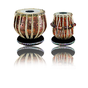 Indian Tabla Music Mp3 Free Download - pinglost