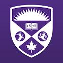 iWestern logo