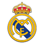 Real Madrid CF Wallpapers App