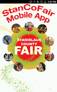 StanCoFair - screenshot thumbnail