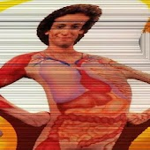 Slim Goodbody Without Organs