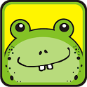 Tasty Frogs icon