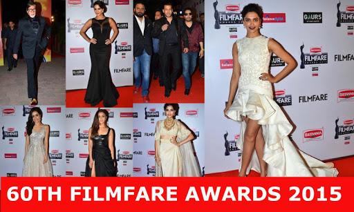 Bollywood Videos - Daily