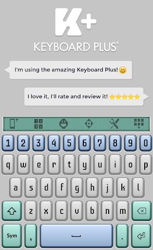 免費下載個人化APP|スマートキーボード app開箱文|APP開箱王