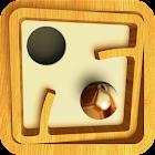 Laberinto - Labyrinth Pro icon