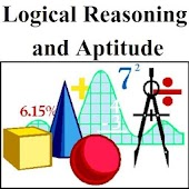 Logical Reasoning and Aptitude