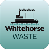 Whitehorse Waste