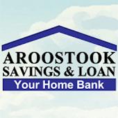 Aroostook Savings & Loan