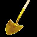 GoldDigger (Geocaching)