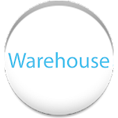 Warehousing App