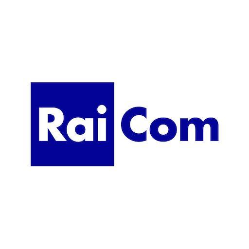 Rai Com 通訊 App LOGO-APP開箱王