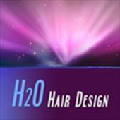 H2O Hair Designs