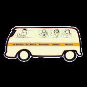 Guia de buses Lima y Callao