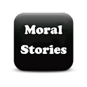 Moral Stories logo