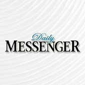 Daily Messenger