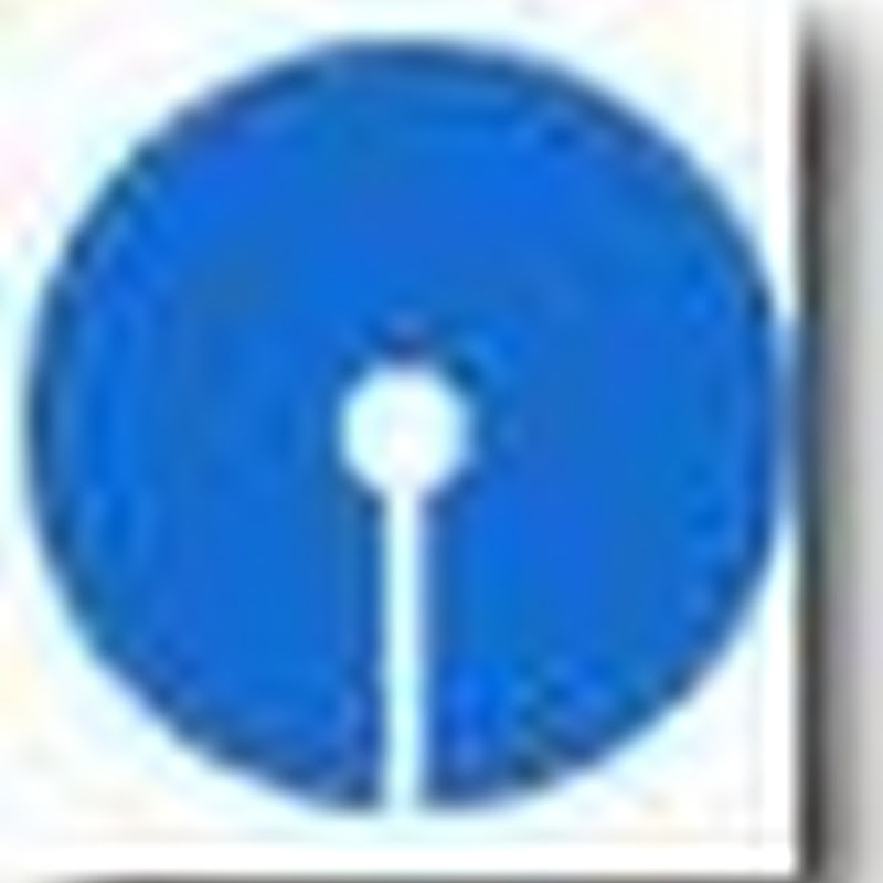 Specialist Officer job posts in SBI Group