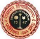 Naukri Vacancy Recruitment in Rajasthan University Jaipur