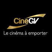 CinéGV