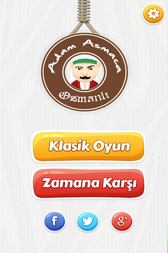 Adam Asmaca Osmanlı Tarihi