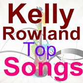 Kelly Rowland's Songs