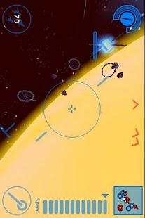 StarPagga Lite- screenshot thumbnail