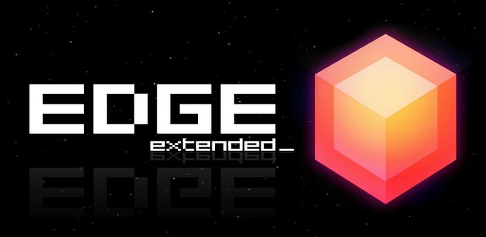 EDGE Extended APK 1.91