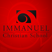 Immanuel Christian School
