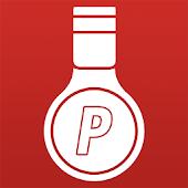 iPonyRadio