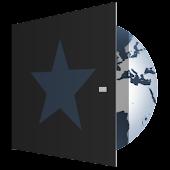 WebGate Bookmark Organizer