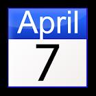 CalendarSync - CalDAV and more icon