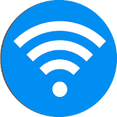 Boost Internet
