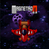 Magnetron Free
