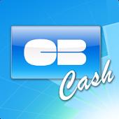 CB Cash