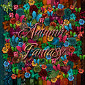 Autumn Fantasy Icon Pack logo