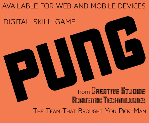 AT PUNG UTEP 1.0.0 screenshots 3