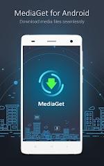 MediaGet - torrent client Apk Download Free for PC, smart TV