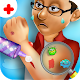 Arm Doctor - Hospital Game v1.4