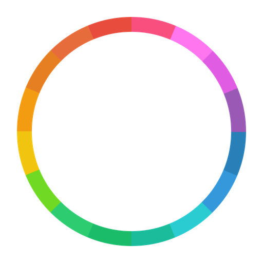True Color file APK for Gaming PC/PS3/PS4 Smart TV