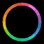True Color v2.1.2