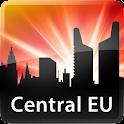 Dynavix Central EU