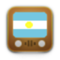 Programación TV Argentina icon