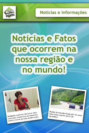 Rádio Alto Uruguai - RAU