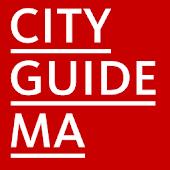 City Guide MA