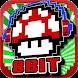 8bit BEATBOX