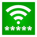 wifi password finder android app - wifiPass