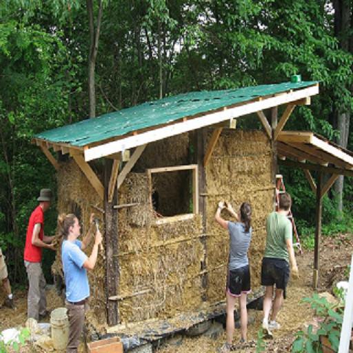 【免費教育App】Cool Building-APP點子